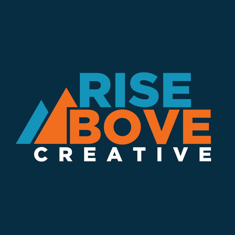 Rise Above Creative